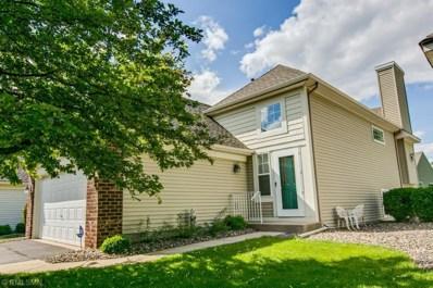 1783 Tony Court, White Bear Lake, MN 55110 - #: 5294292