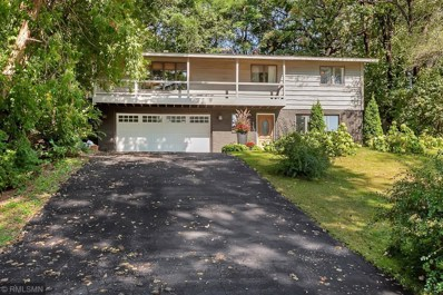 929 5th Street S, Sauk Rapids, MN 56379 - #: 5294344