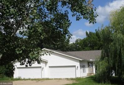 22406 Fordham Road, Richmond, MN 56368 - #: 5294576