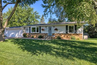 3603 Cuneen Trail, Inver Grove Heights, MN 55076 - #: 5294598