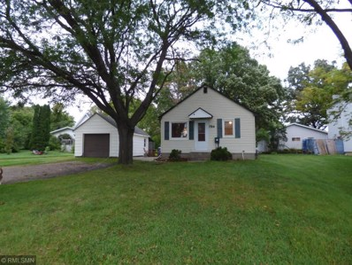 704 7th Avenue NW, Waseca, MN 56093 - MLS#: 5294690
