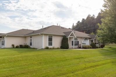 1973 Topaz Pointe Lane SW, Rochester, MN 55902 - MLS#: 5294693
