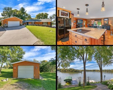 18614 Cedar Lane, Richmond, MN 56368 - #: 5294731