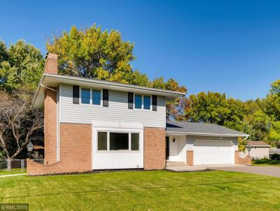 2650 5th Street NW, New Brighton, MN 55112 - MLS#: 5294732