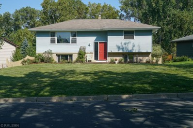 1050 Esther Lane, Mendota Heights, MN 55118 - MLS#: 5294938