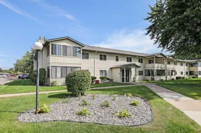 3125 Village Trail UNIT 217, Hastings, MN 55033 - MLS#: 5295027