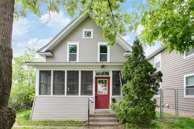 802 Thomas Avenue, Saint Paul, MN 55104 - #: 5295302