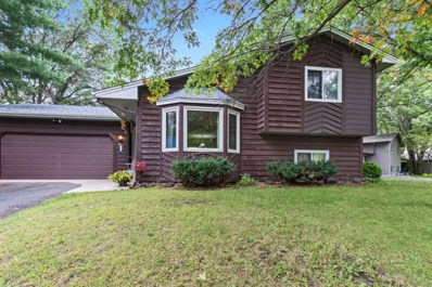 1583 106th Avenue NW, Coon Rapids, MN 55433 - MLS#: 5295439