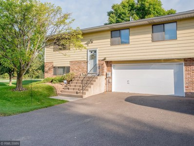 1250 Ferndale Street N, Maplewood, MN 55119 - MLS#: 5295593