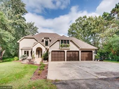 1115 Mississippi Drive N, Champlin, MN 55316 - MLS#: 5295693