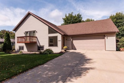 3509 9th Avenue NW, Rochester, MN 55901 - MLS#: 5295907
