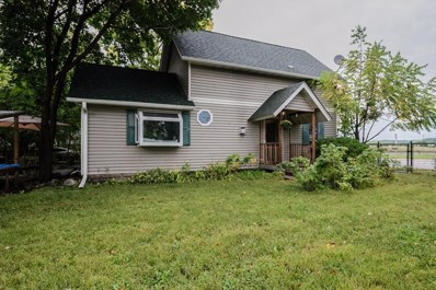 6495 Concord Boulevard, Inver Grove Heights, MN 55076 - #: 5296088