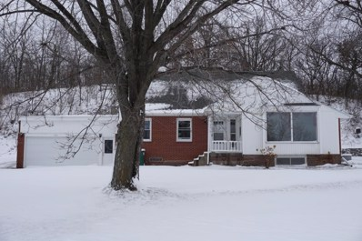 104 City View Road, Cold Spring, MN 56320 - #: 5296092
