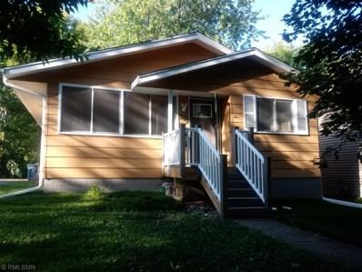 507 Jenks Avenue, Saint Paul, MN 55130 - #: 5296155