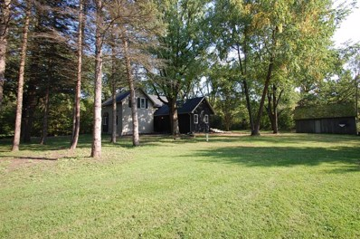 15720 112th Street NW, South Haven, MN 55382 - MLS#: 5296172