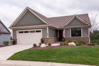 2163 Centurion Court NE, Rochester, MN 55906 - MLS#: 5296249
