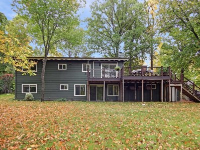 1907 White Pine Point Road SW, Pine River, MN 56474 - MLS#: 5296413