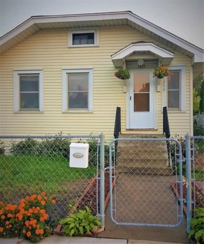 1859 E 38th Street, Minneapolis, MN 55407 - #: 5296431