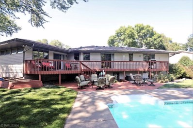 2470 Southview Court, Hastings, MN 55033 - MLS#: 5296436