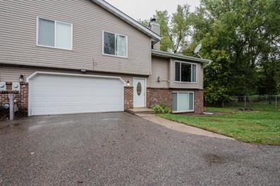 16616 Franklin Trail SE, Prior Lake, MN 55372 - MLS#: 5296852