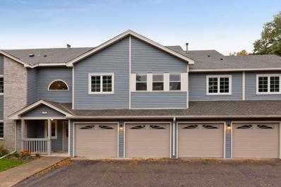 800 98th Avenue NW UNIT 206, Coon Rapids, MN 55433 - MLS#: 5296854
