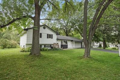 11013 Oak Knoll Terrace N, Minnetonka, MN 55305 - MLS#: 5296915