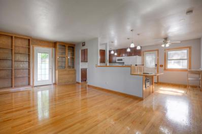 8509 Chicago Avenue S, Bloomington, MN 55420 - MLS#: 5297003