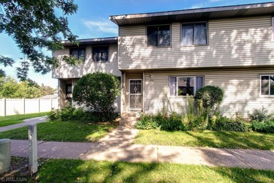 16158 Foliage Avenue W, Lakeville, MN 55068 - #: 5297019