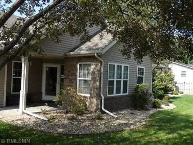 5814 Willow Lane N, Shoreview, MN 55126 - MLS#: 5297121