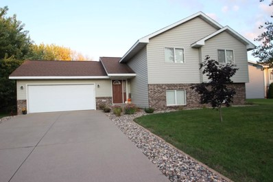 320 12th Avenue S, Cold Spring, MN 56320 - #: 5297126