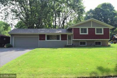 4312 Boone Avenue N, New Hope, MN 55428 - #: 5297347