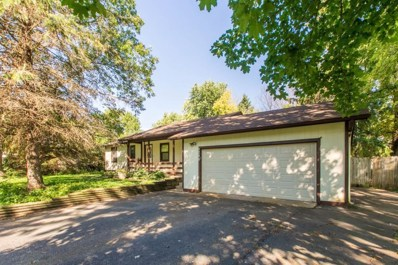 5288 W 135th Street, Savage, MN 55378 - #: 5297366