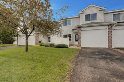 15927 Flotilla Trail, Apple Valley, MN 55124 - MLS#: 5297372