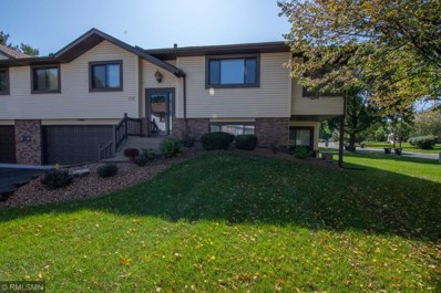 5608 Donegal Drive, Shoreview, MN 55126 - #: 5297375