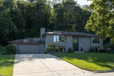 3643 Kosec Drive, Red Wing, MN 55066 - #: 5297434