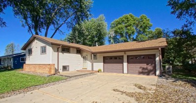 4216 Griffin Street, Red Wing, MN 55066 - #: 5297550