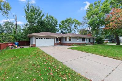 601 E 68th Street, Richfield, MN 55423 - MLS#: 5297573
