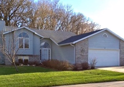 4068 NW 7th Street, Rochester, MN 55901 - MLS#: 5297706