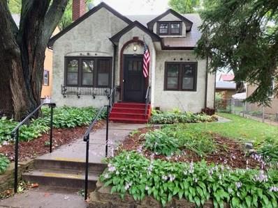 2951 Upton Avenue N, Minneapolis, MN 55411 - #: 5297992