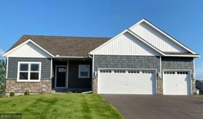 9907 Jordan Avenue NE, Hanover, MN 55341 - #: 5298007