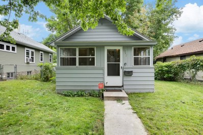2742 Sheridan Avenue N, Minneapolis, MN 55411 - #: 5298171