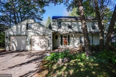 12986 Martin Street NW, Coon Rapids, MN 55448 - #: 5298199