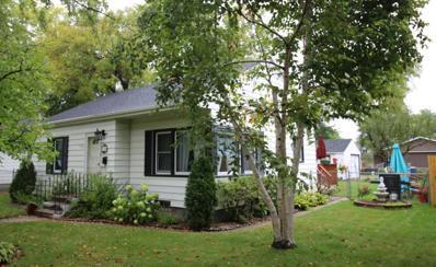 940 26th Avenue N, Saint Cloud, MN 56303 - MLS#: 5298210