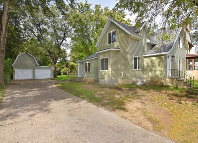 816 2nd Avenue NW, Faribault, MN 55021 - #: 5298392