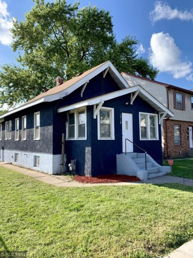 1919 Penn Avenue N, Minneapolis, MN 55411 - MLS#: 5298645