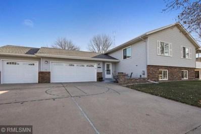 1933 Circle Drive NW, Sauk Rapids, MN 56379 - #: 5298763