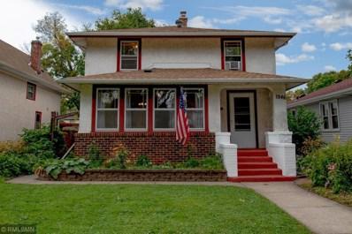 1946 Pierce Street NE, Minneapolis, MN 55418 - MLS#: 5298975