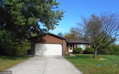 266 Tanner Court, Circle Pines, MN 55014 - MLS#: 5298983