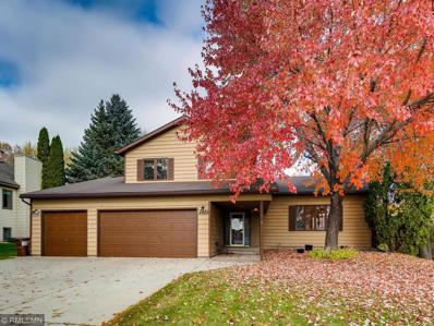 4629 Bower Path, Inver Grove Heights, MN 55076 - #: 5299211