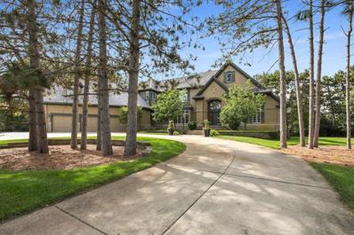 11 Red Pine Road, North Oaks, MN 55127 - MLS#: 5315365
